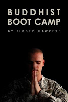 Buddhist Boot Camp by Timber Hawkeye Download PDF