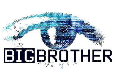 """an introduction to the analysis of big brother the reality show As soon as he writes """"down with big brother  take the analysis of major characters quick quiz take a quiz on this section take the analysis of."""