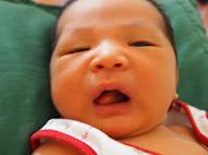 Tuah Arif Hambali @ 6th Sept 2011