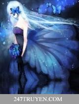 Thần Tượng Nữ Phụ