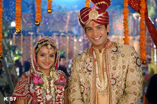 Vadivelu daughter wedding
