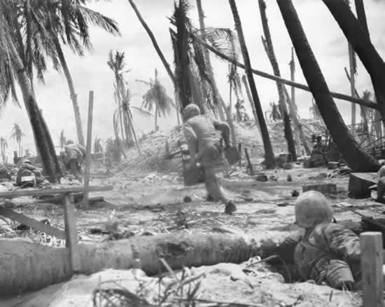 Mrs. Hartle's Activity Blog: WWII Battles Webquest