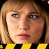 Veja cena deletada de Jennifer Lawrence em 'X-Men: Dias de Um Futuro Esquecido'
