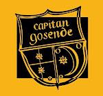 CAPITÁN GOSENDE (Facebook)