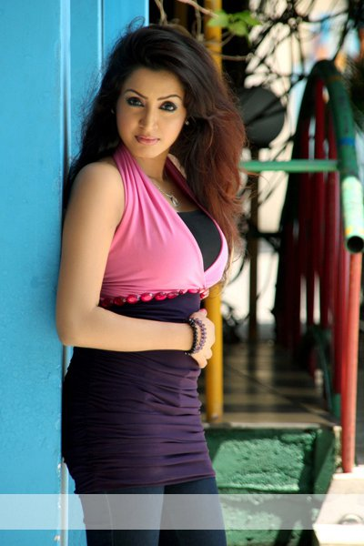kaushalya madhavi sri lanka hot picture gallery