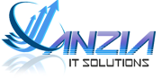 Anzia IT Solutions