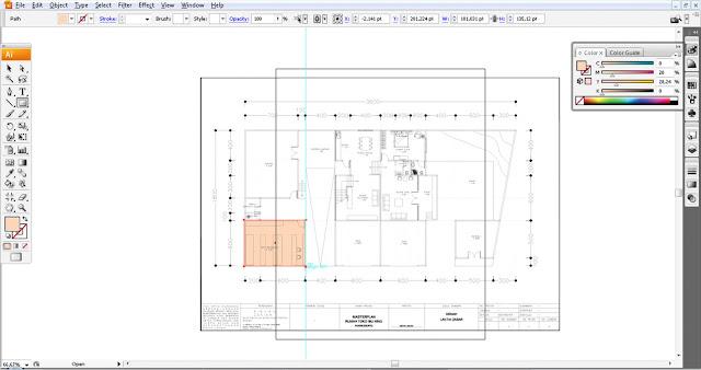 Tutorial mewarnai gambar plandenah aisyahzakiah pilih warna yang ingin dipakai lalu gunakan rectangle tool atau ketik m untuk mewarnai area dengan bentuk kotak untuk mewarnai area yang tidak beraturan ccuart Choice Image