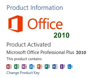 Ms office 2010 keygen activator cydia