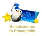 Blog Embaixadores Educopédia