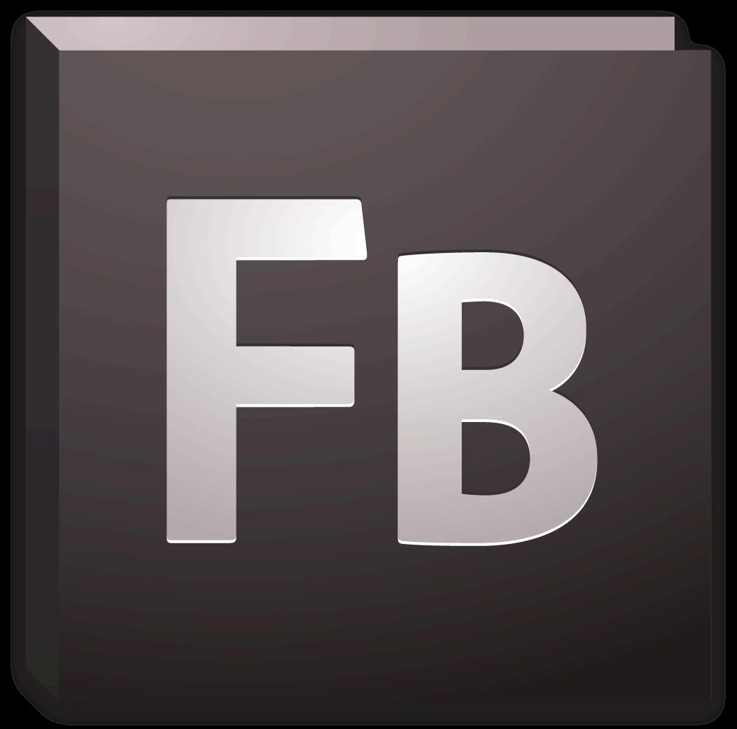 Adobe Flash Builder Crack Download