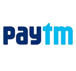Paytm iOS App Deal : Get 50% Cashback On Shopping Of 500 Or Above [New Users]