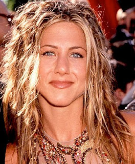 jennifer aniston trenzas