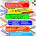 Kompetisi Kimia UNAIR 2013