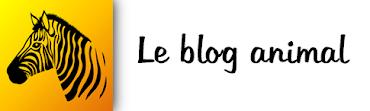 """La famille """"Blogs Animaux"""""""