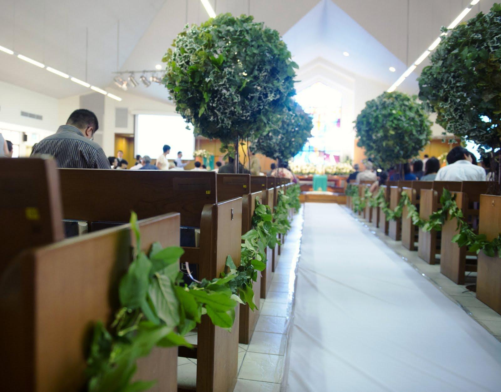 A garden church wedding spellbound weddings a garden church wedding junglespirit Gallery