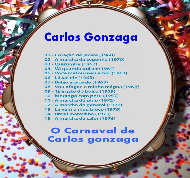 Antonio Adolfo - Carnaval Piano Blues