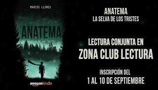 http://zonaclublectura.blogspot.mx/2015/08/lectura-conjunta-4-anatema-la-selva-de.html