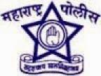 Maharashtra Police Recruitment 2014 Maharashtra Police Law Instructor posts Govt. Job Alert
