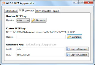 Download wzcook untuk hp android - download wzcook untuk hp android shareware