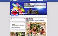 Na Facebooku nahé české holky ukazují, jak si užívají sex a šukání