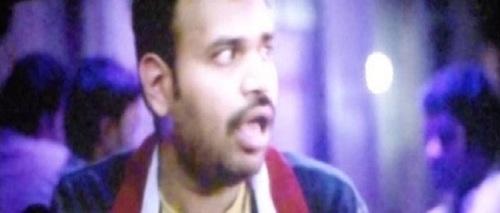 Massu Engira Masilamani (2015) Tamil DVDScr 2