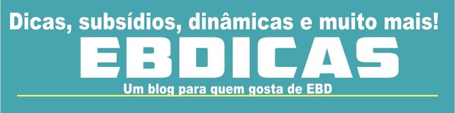 EBDicas