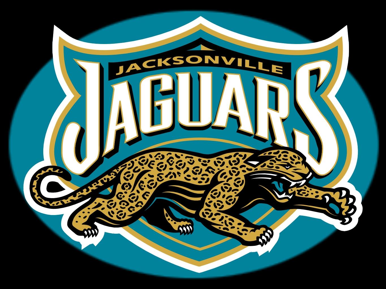 jacksonville jaguars lots pics. Cars Review. Best American Auto & Cars Review