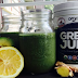 Reduce your Stress level with Organifi Green Juice