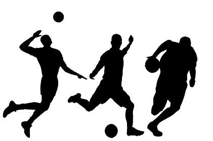 အားကစားသမားဘဝ.. အမွတ္တရမ်ား.. (၂) – Sports by Nyein Chan Aye ( part – 2 )