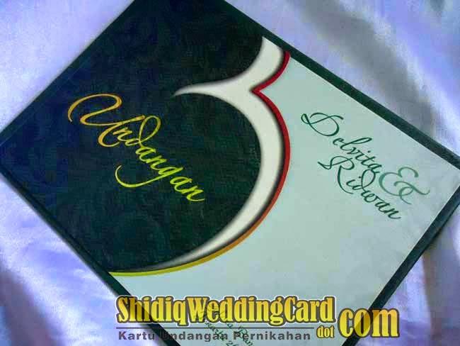 http://www.shidiqweddingcard.com/2014/04/ml-854.html