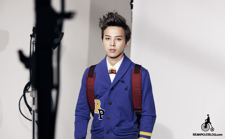 GDragon's Imagins - Page 2 MINH4509