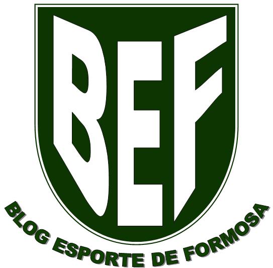 Blog Esporte de Formosa-GO