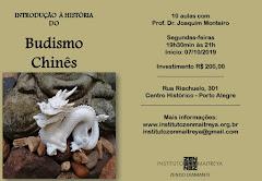 Curso com Prof. Dr. Joaquim Monteiro