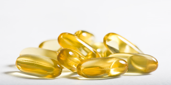 Fish oil is not a magic bullet, but there are an infinite number of well-documented benefits for a whole host of lifestyle diseases and conditions.  The short answer is that EPA and DHA are specific types of polyunsatured omega-3 fatty acids.  Your body cannot produce these fatty acids – you must get them from the food you eat, or via supplementation.