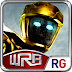 Real Steel World Robot Boxing APK 2.1.27