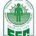 SSC CGL Exam 2014 www.ssconline.nic.in SSC CGL Online Application form 2014