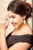 Komal Jha Glamorous Portfolio Stills-thumbnail-16