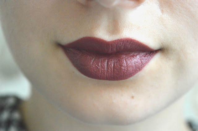 Nicolet Beauty Yorba Linda Lipstick