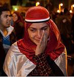 يا مصر .. أنا بحبك .. أوى