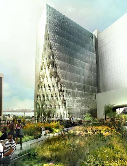 02-Solar-Carve-Torre-de-Studio-Gang-Architects