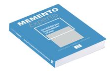 Memento Experto en Contabilidad para emprendedores y Pymes