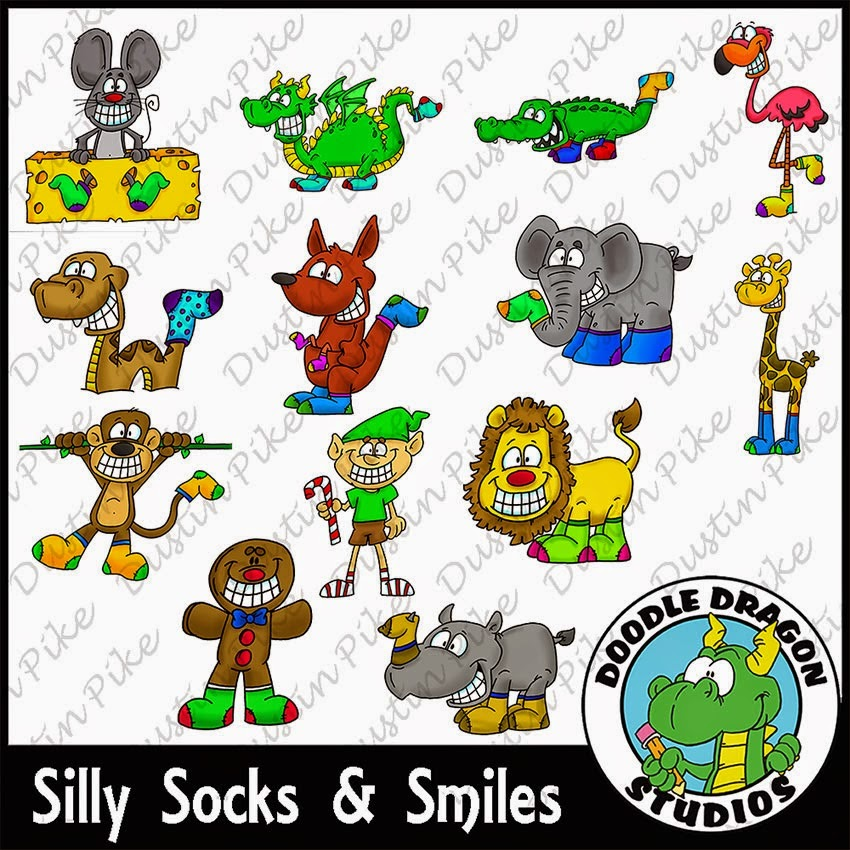 http://dustinpike.blogspot.de/2014/11/silly-socks-and-smiles-set-for-free.html
