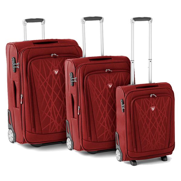 venta de maletas online