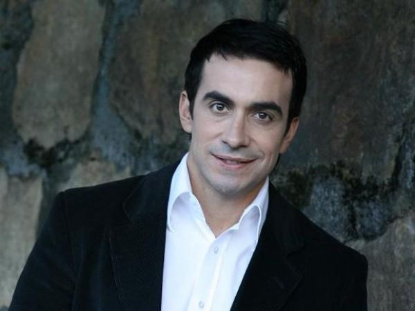 padre Fabio Melo