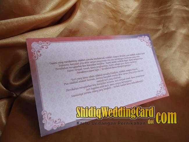 http://www.shidiqweddingcard.com/2014/04/lion-147.html
