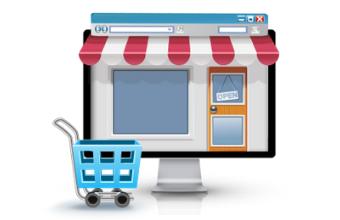Acesse nossa loja virtual e garanta já o seu ingresso!