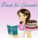http://backforsecondsblog.com/2013/12/favorite-easy-recipes/