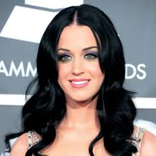 Katy Perry - The One that Got Away!