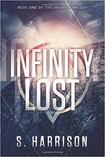 https://www.goodreads.com/book/show/26580636-infinity-lost?from_search=true&search_version=service