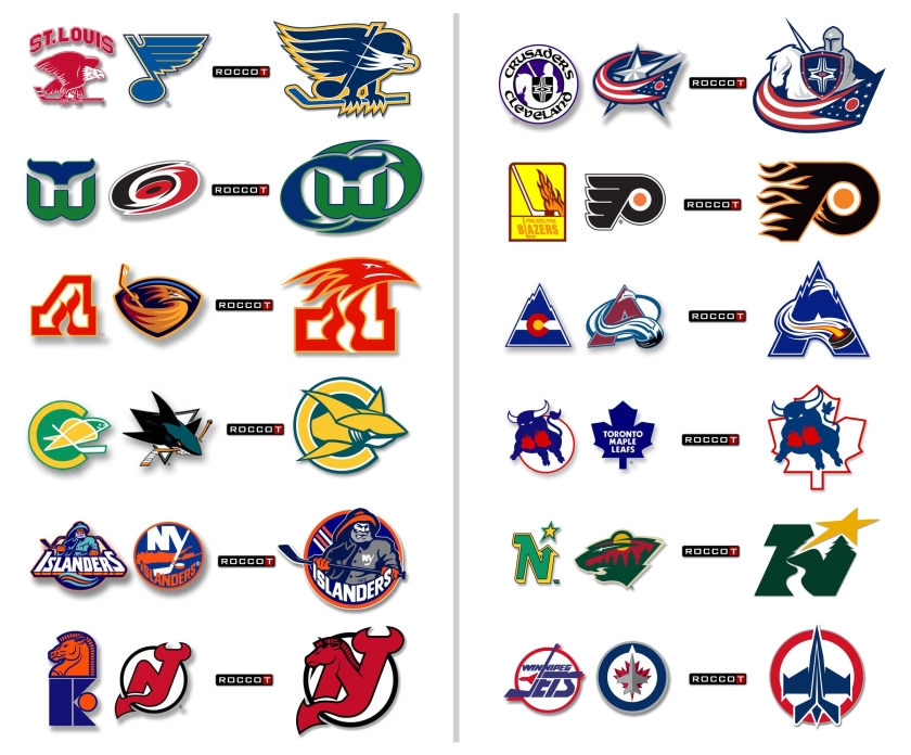 coolest hockey logos ever related keywords coolest